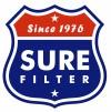 SURE FILTER - качественные американские фильтры