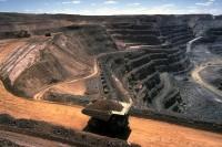 Фильтры для горнодобывающей техники
