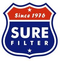 SURE FILTER - качественные фильтры