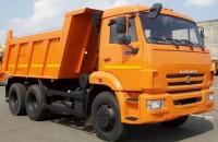 Фильтры для КАМАЗ 65115 оригинальные и замены